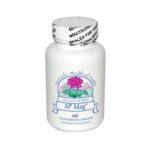 AP-Mag 60ct (Ayush Herbs)
