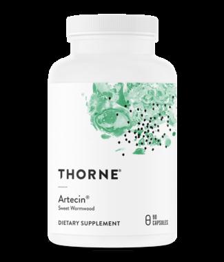 Artecin 90ct (Thorne)