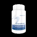 CraveArrest 120ct (DFH)
