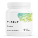 Creatine 90scp (Thorne)