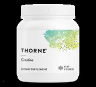Creatine 90scp (Thorne)