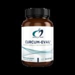 Curcum-Evail 60ct (DFH)