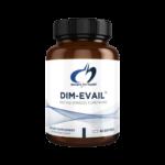 DIM-Evail 60ct (DFH)