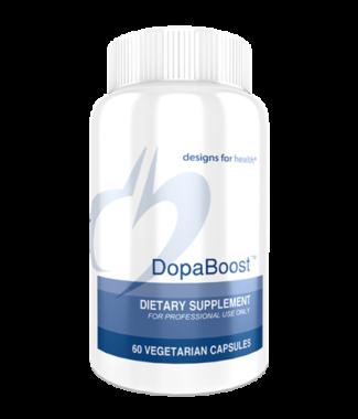DopaBoost 60ct (DFH)