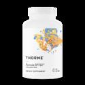 Formula SF722 250ct (Thorne)