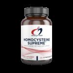 Homocysteine Supreme 60ct (DFH)