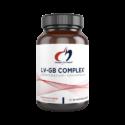 LV-GB Complex 90ct (DFH)