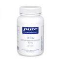 DHEA 5mg 60ct (Pure)