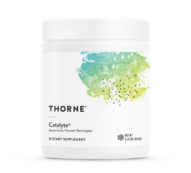 Catalyte 30scp (Thorne)