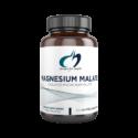 Magnesium Malate 120ct (DFH)