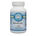 Acetyl-CH Active K-40 90ct (Apex)