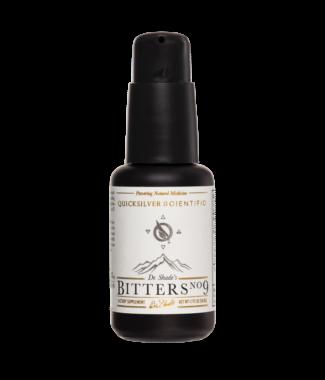 Bitters No.9 100pmp (QS)