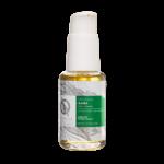 Liposomal GABA w/L-Theanine 100pmp (QS)