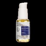 Liposomal Glutathione 100pmp (QS)