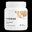 FiberMend 60scp (Thorne)