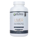 Liver 180ct (Dr. Ron's)
