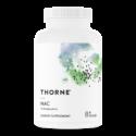 NAC 90ct (Thorne)