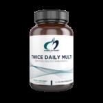 Twice Daily Multi 60ct (DFH)