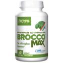 BroccoMax 60ct (Jarrow)